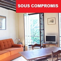 Nd1 sous compromis