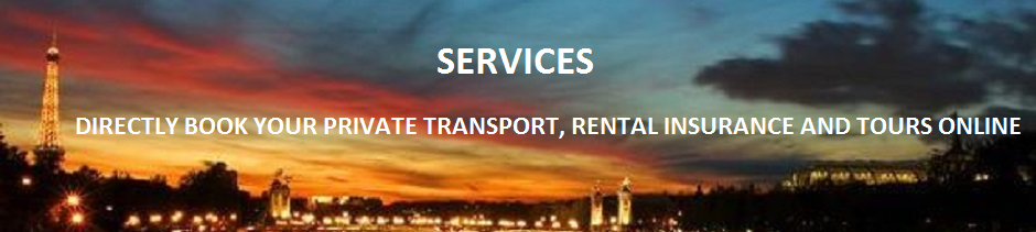 Services en