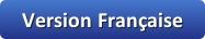 version-francaise.jpeg